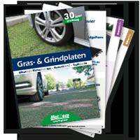 catalogus gras- en grindplaten