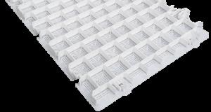 GravelGrid toiture - la grande dalle gravier pour toiture plate