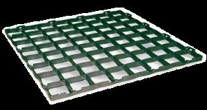 GridaPark, la grille de protection pour gazon existant