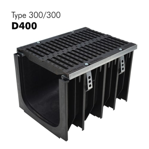 300-300