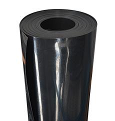 RB Line 800 membrane anti-racine